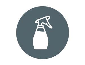 start - main icon reinigung 300x229 - START
