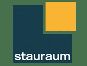 start - stauraum - START