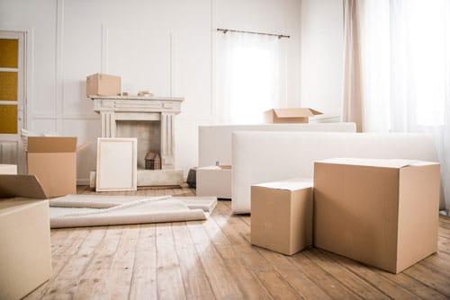 entrümpelungen - aufloesung - home_new