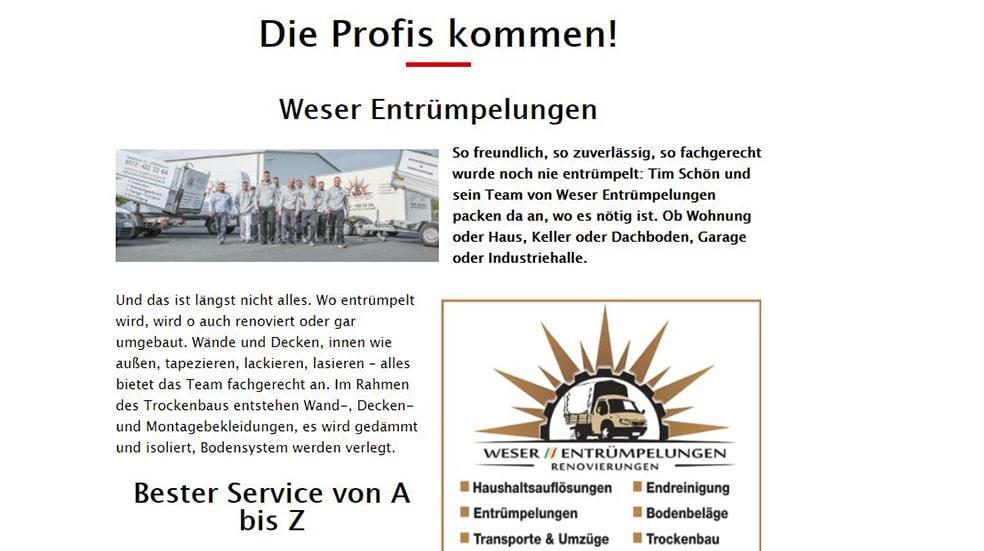 entrümpelungen - bild - home_new