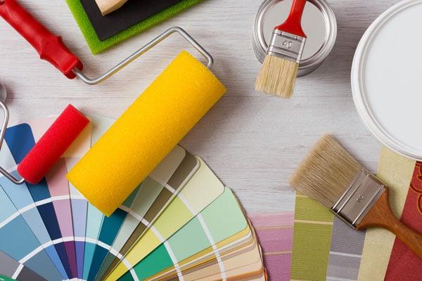 entrümpelungen - malerarbeiten - home_new