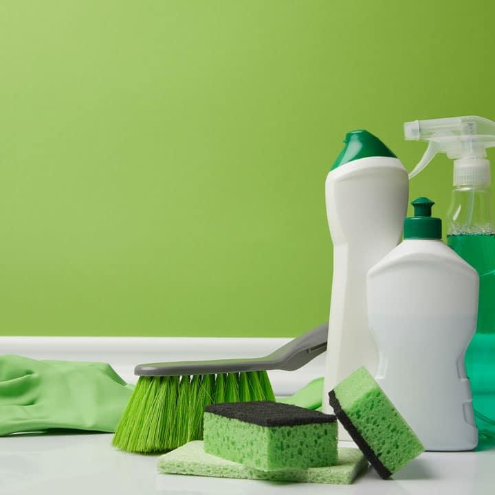 reinigungsservice - reinigungseitenbild - Reinigungsservice