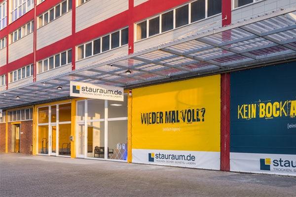 entrümpelungen - stauraum - home_new