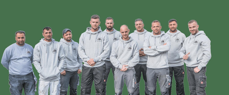 entrümpelungen - teamfreisteller - home_new